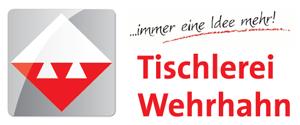 Tischlerei Wehrhahn | Tischler Bad Münder